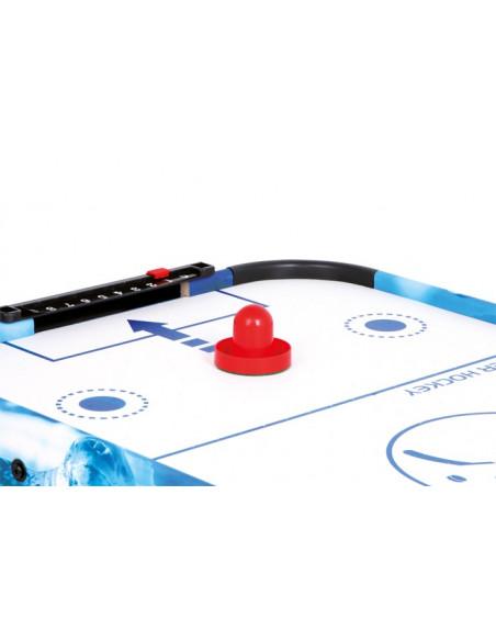 Base Toys Air-hockey