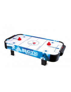 Base Toys Air-hockey