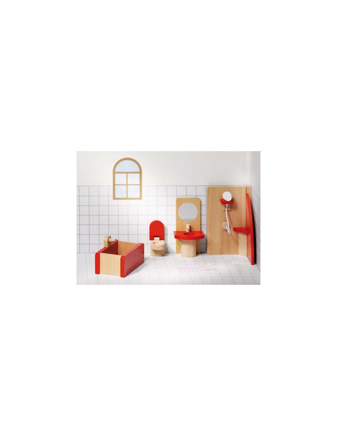 Badkamermeubel slaapkamer badkamer ontwerp idee n voor uw huis samen met meubels - Badkamer met houten meubels ...