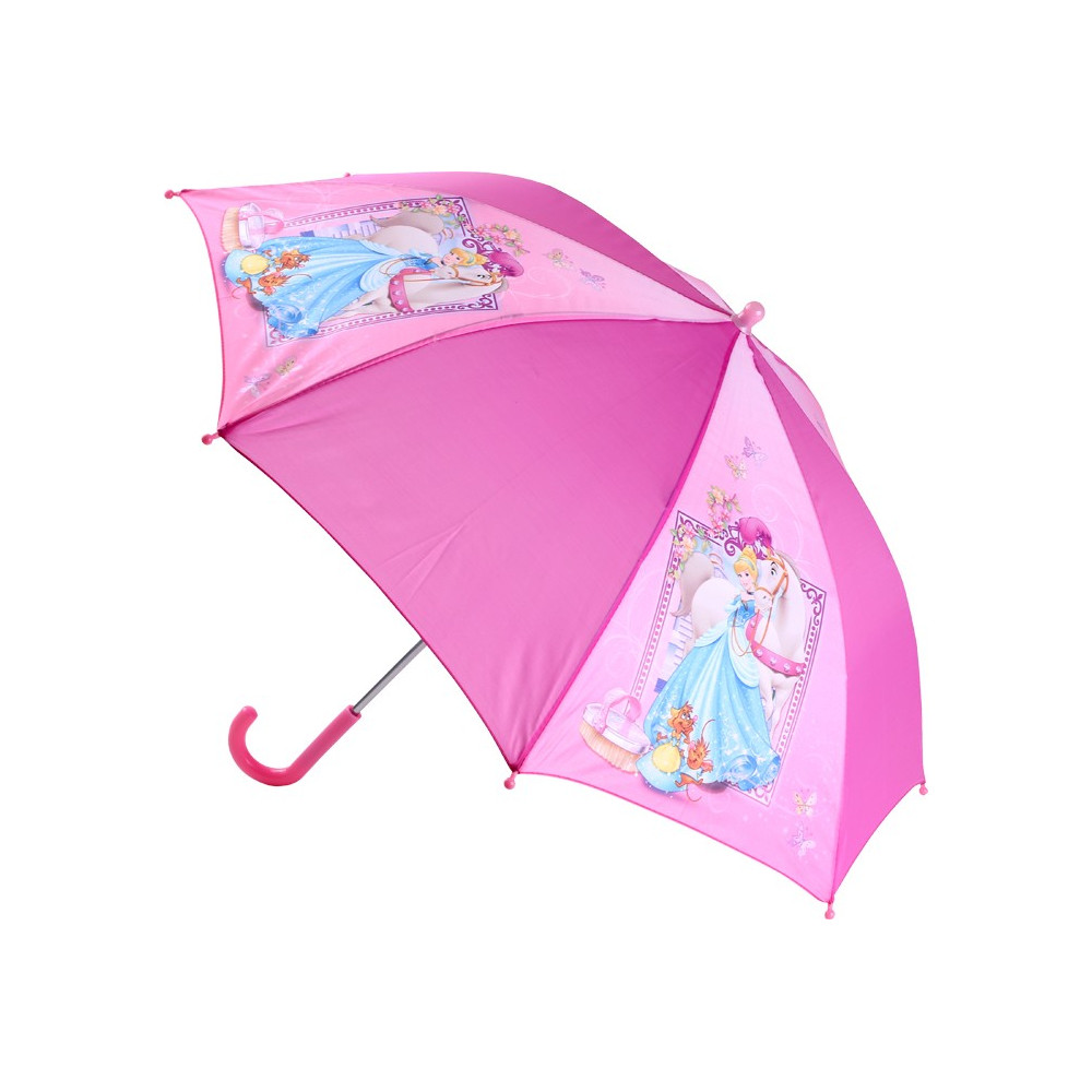 Kinderparaplu Disney Prinses