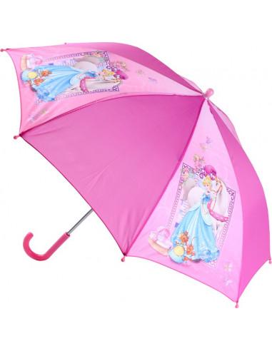 Kinderparaplu Disney Prinses
