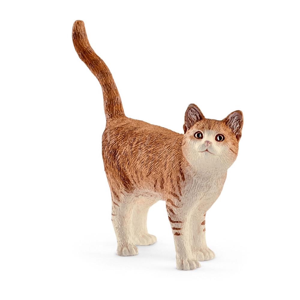 Schleich Kat