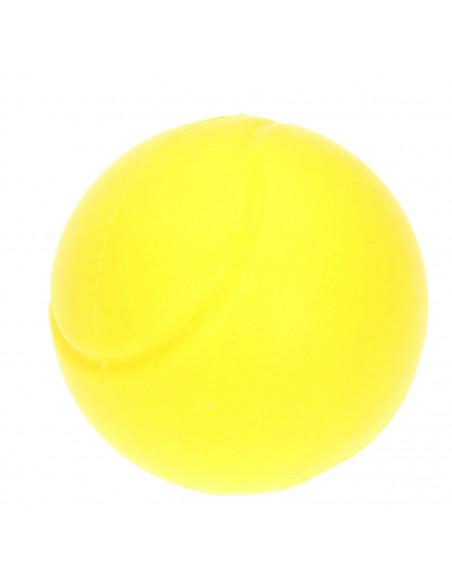 Tennisbal Soft, per stuk
