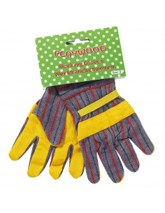Kinder Werkhandschoen