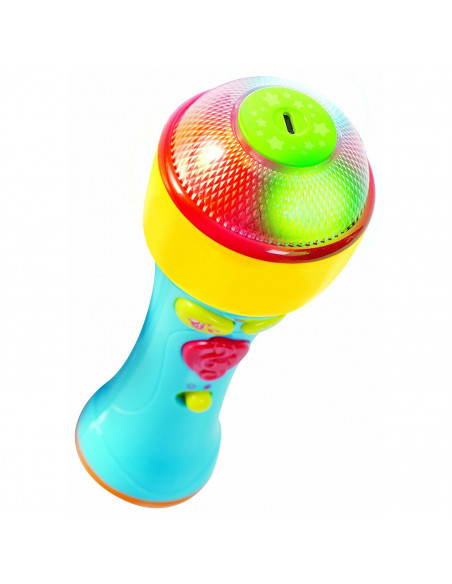 Playgo Microfoon BT