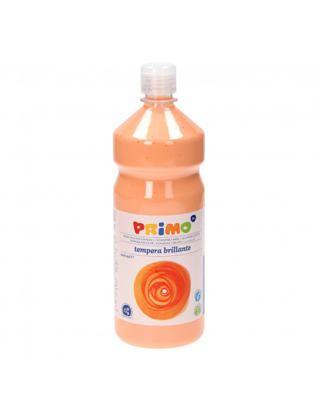 Schoolverf Huidskleur, 1 liter
