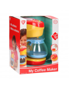 Playgo Koffiezetapparaat