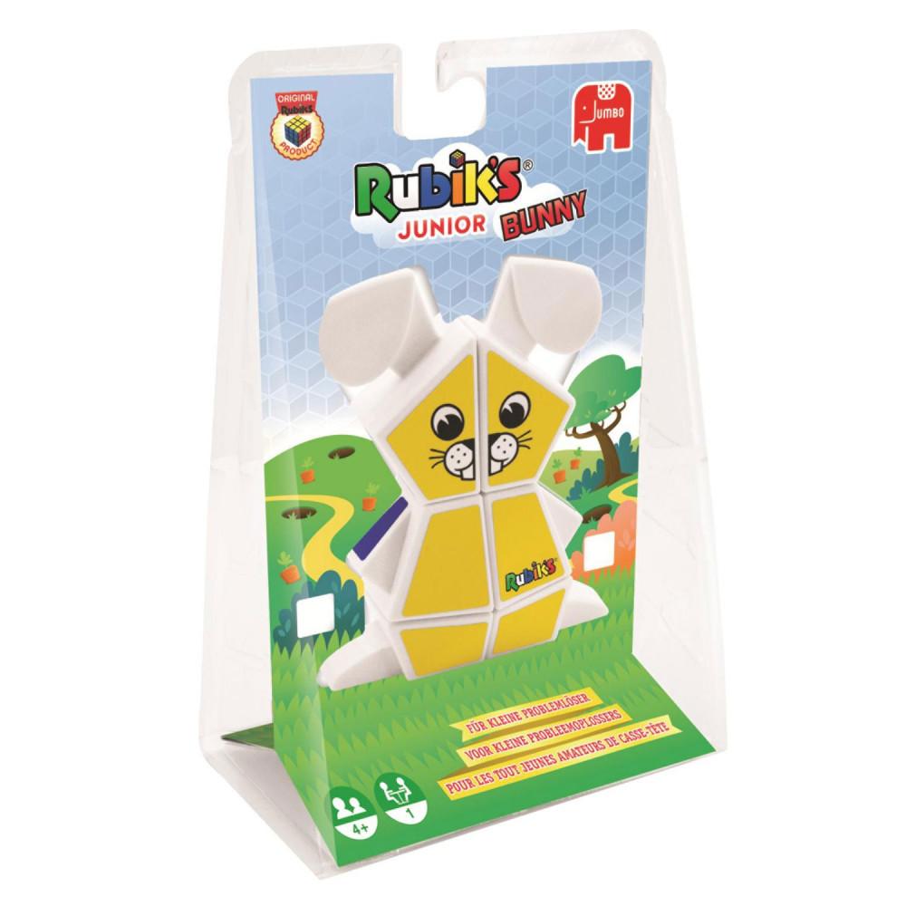 Rubik's Junior Konijn