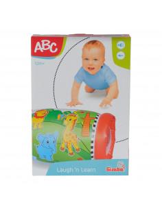 ABC Kruiprol
