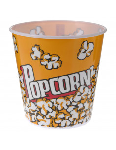 Popcorn Emmer BT