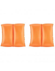 Bestway Zwembandjes - Oranje
