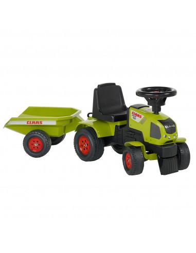 Falk Claas Axos 310 Tractor met...