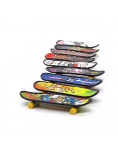 Vinger Skateboard 5,5cm