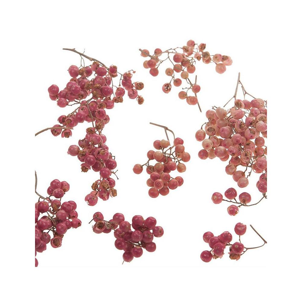 Pepperberries 50gr.
