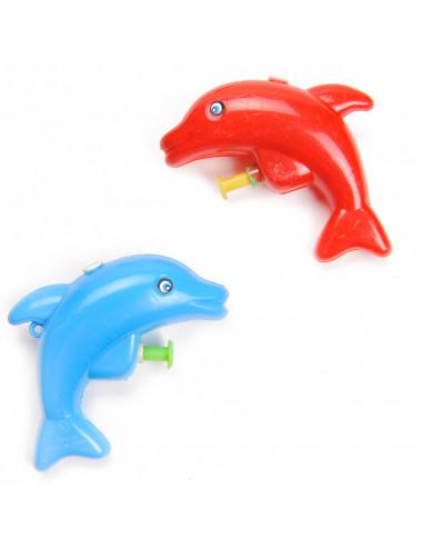Waterpistooltje - Dolfijn