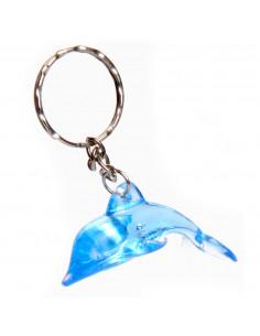 Sleutelhanger - Dolfijn