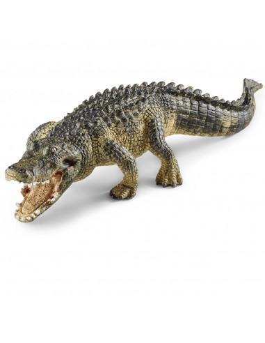 Schleich Alligator BT