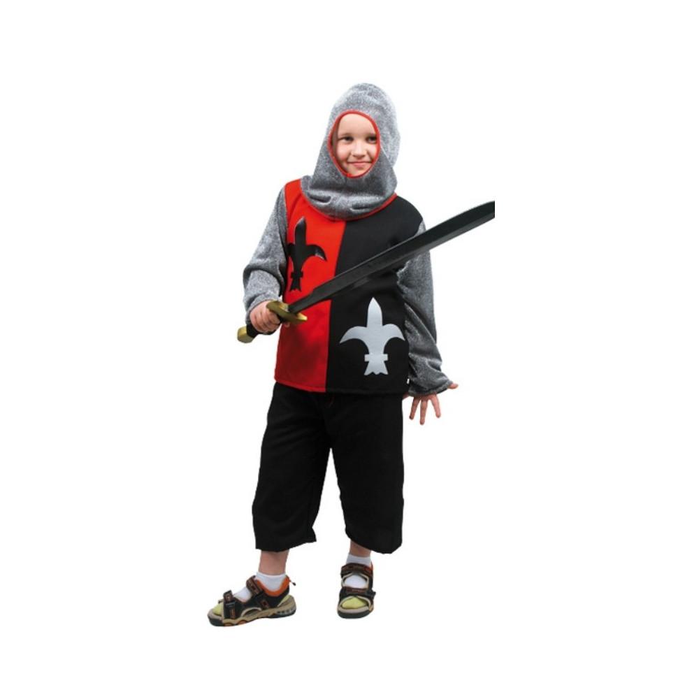 Base Toys Ivanhoe kostuum