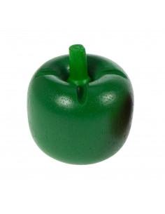 Houten Peper Groen