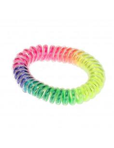 Armband Regenboog