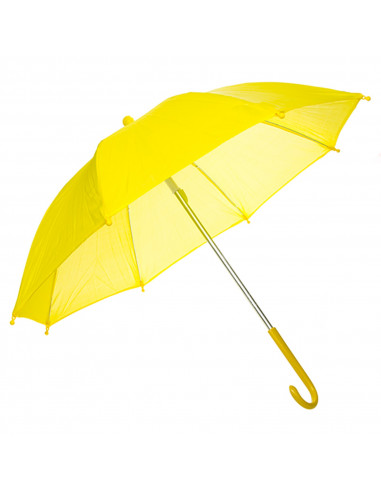 Kinderparaplu Geel