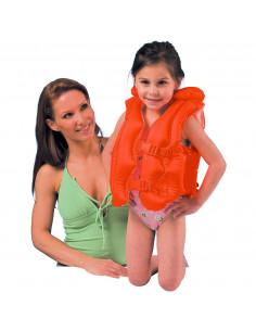 Oranje Zwemvest
