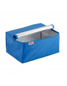 Sunware Square Koeltas voor Vouwkrat 32 liter