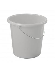 Sunware Basic Emmer, 10 liter