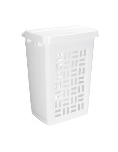Sunware Basic Wasbox, 60 liter