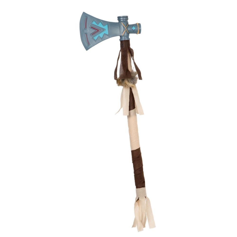 Speelgoed Indianenbijl