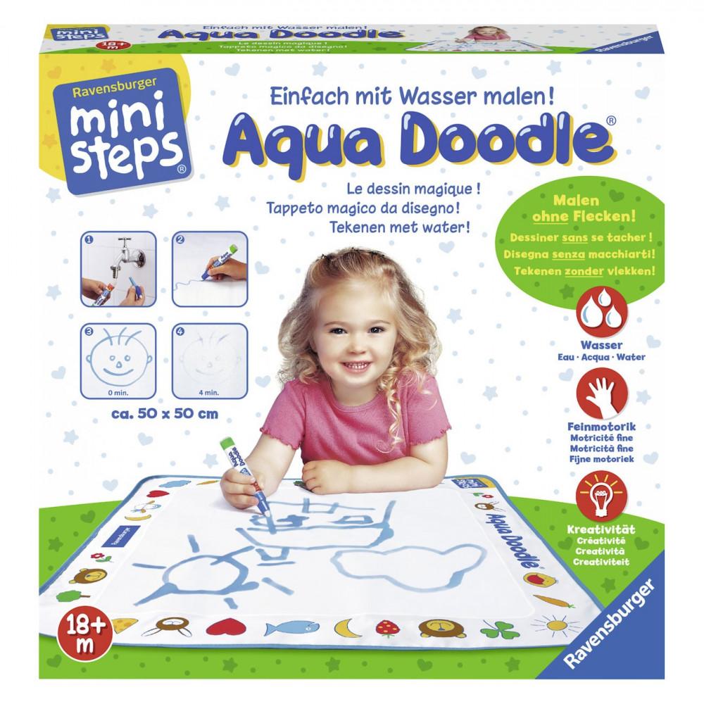 Aqua Doodle Standaard