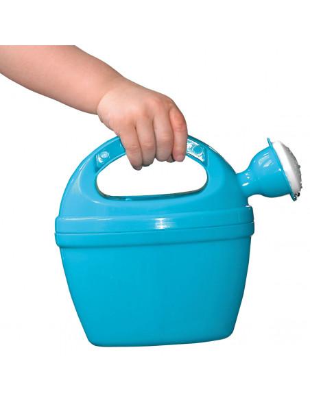 Gieter, 1 Liter