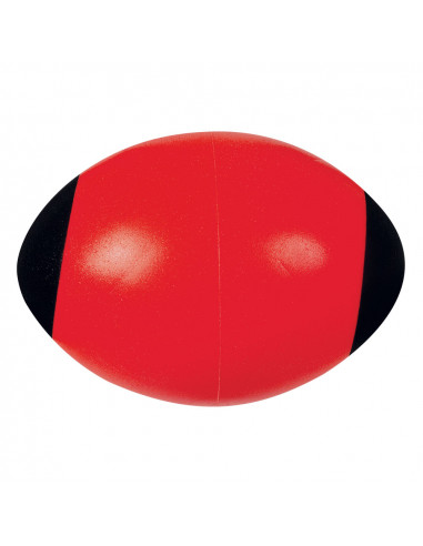 Soft Rugbybal