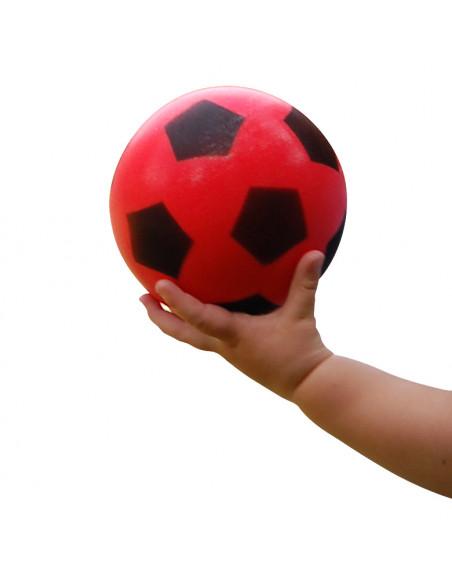 Softbal Ø 12 cm