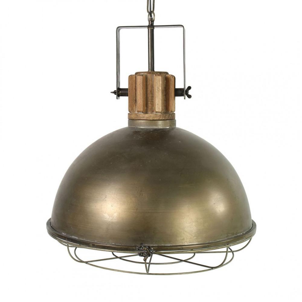 Hanglamp Etienne L