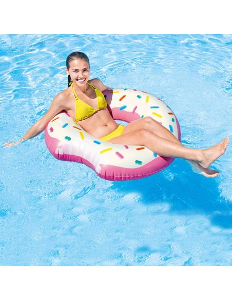 Intex Zwemband Donut