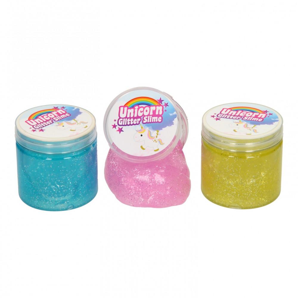 Glitter Slijm Eenhoorn online kopen? | SpeelgoedFamilie.nl | 1000 x 1000 jpeg 85kB