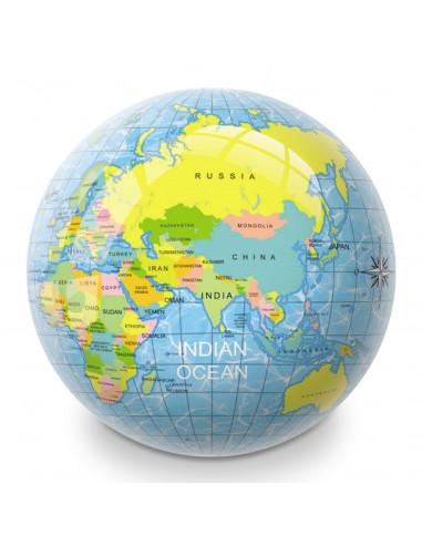 Decorbal Wereldbol