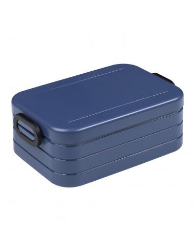 Mepal Lunchbox Take a Break Midi -...