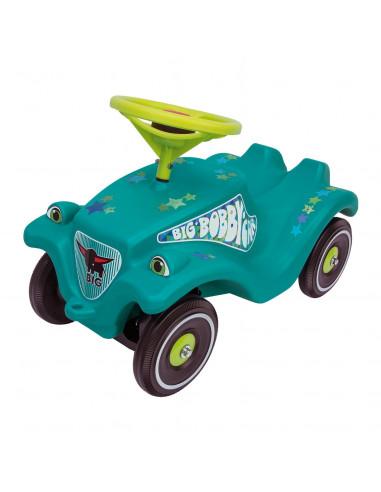 BIG Bobby Car Little Star Loopauto