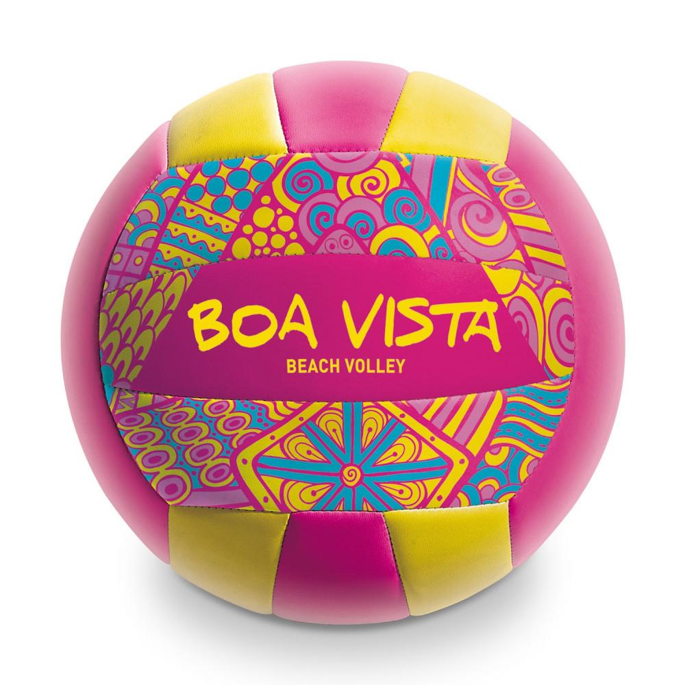 Beachvolleybal Boa Vista