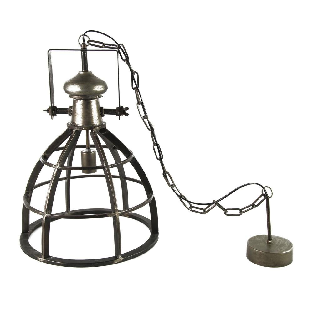 Hanglamp Barbera L