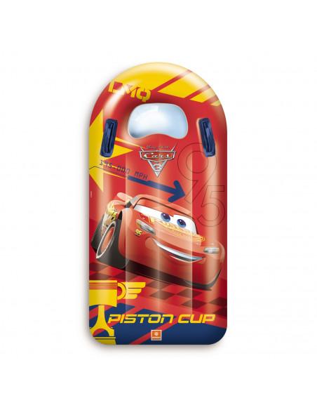Cars Surfbord