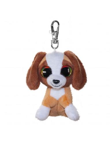 Lumo Stars Sleutelhanger - Hond Wuff