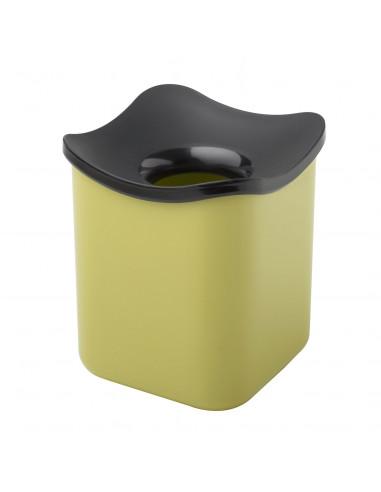 Mepal Tafelafvalbakje Cube - Nordic...