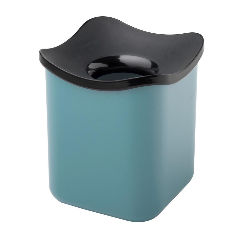Mepal Tafelafvalbakje Cube - Nordic Green