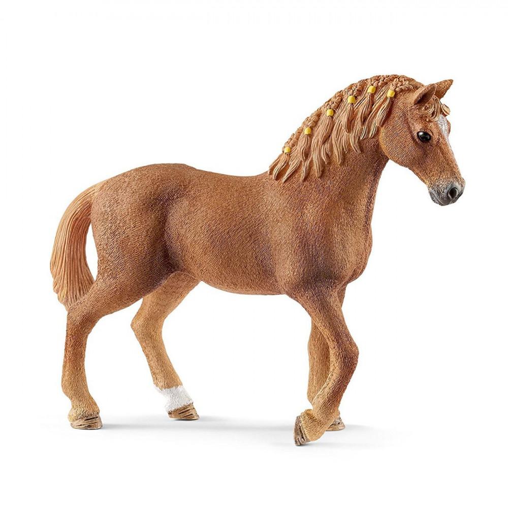 Schleich Quarter Horse Merrie