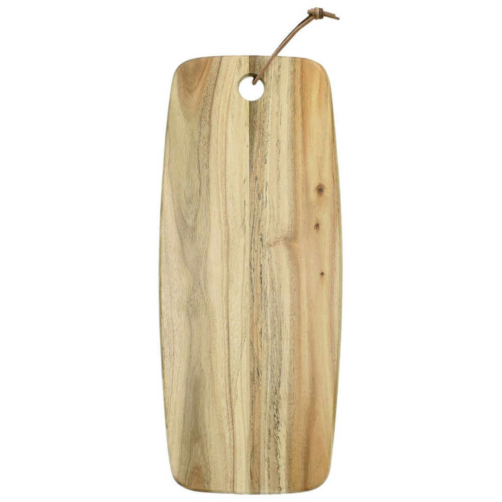 Broodplank Acacia 38 cm