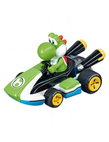 Carrera GO!!! Raceauto -Yoshi