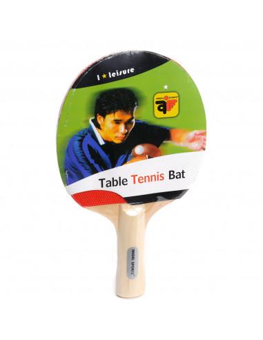 Tafeltennis Bat